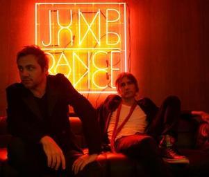 Jump_jump_dance_dance_jumpjumpdancedance