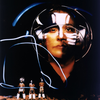 Juno_reactor