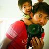 Kaito_with_hiroshi