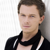 Fedde_le_grand_flgwall