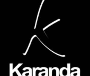 Karanda