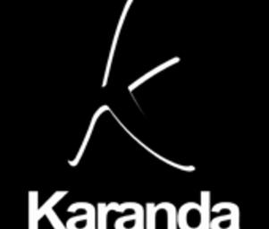 Karanda