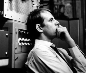 Karlheinz_stockhausen_png_500x565