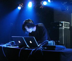 Kashiwa_daisuke