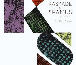 Kaskade_seamus_haji_feat_haley_kaskade_seamus_haji