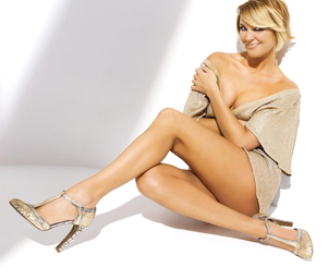 Kate_ryan_hq_png