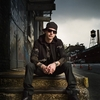 Kevin_rudolf_kevinrudolf