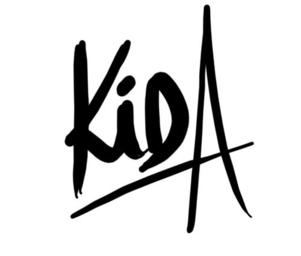 Kid_a_kida_logo