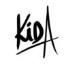 Kid_a_kida_logo