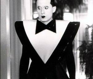 Klaus_nomi_untitled2_copy