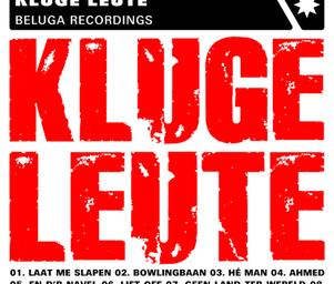 Kluge_leute