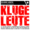 Kluge_leute