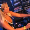 Korsakoff