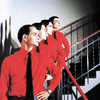 Kraftwerk_2