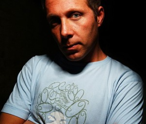 Krafty_kuts_dj_icey_krafty_kuts