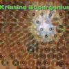 Kristina_supergenius_kristinasupergeniusfr