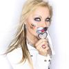 Kristine_w_noh8_campaign_photo
