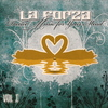 La_forza_dance_music_for_your_mind_vol