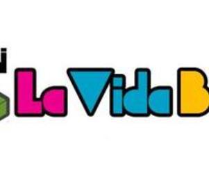 La_vida_boheme_la_vida