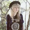 Ladyhawke_png