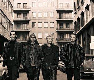 Laibach_1988