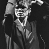 Laurie_anderson_19_laurie_anderson_1982