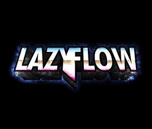 Lazy_flow_lazyflowfinalcarre