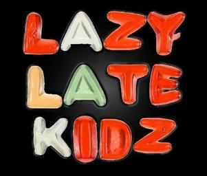 Lazy_late_kidz_l_d65b91270e0ef3b052dbad040646
