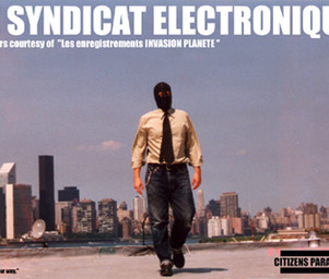 Le_syndicat_electronique_syndelec