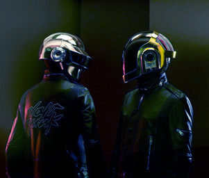 Daft_punk_face_to_face