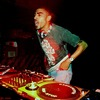 Leeroy_thornhill_leeroy_live_at_bangface