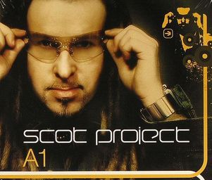 Dj_scot_project