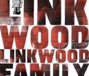 Linkwood_604321634_m