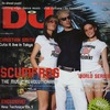 Djmagcovercropped
