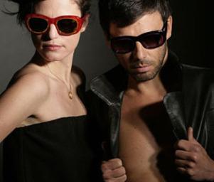 Los_super_elegantes_gafas