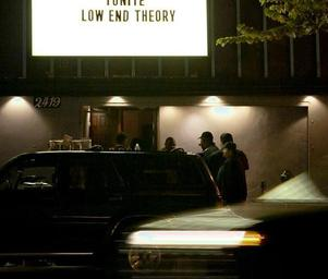 Low_end_theory_low_end_at_airliner