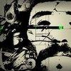Luis_flores_n654850886_1217635_323