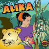 Mad_professor_alika_tapa_mad_professor_meets_alika