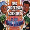 Mad_professor_scientist_510p2s24ppl_sl500_aa240_