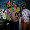 Major_lazer_mlpressphotored449x424