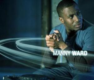 Manny_ward