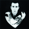 Marc_almond