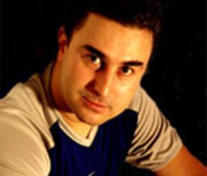 Marcelo_castelli