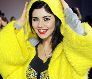 Marina_and_the_diamonds