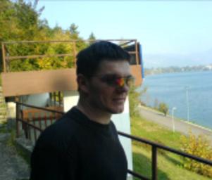 Mark_ankh
