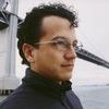 Mark_farina