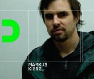 Markus_kienzl