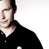 Martin_buttrich_mb