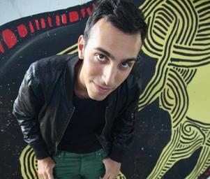 Massimo_di_lena