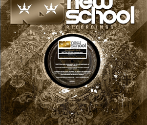 Mat_zo_tyler_michaud_battle_royal_new_school_recor